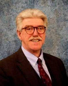 V. Campbell Grant