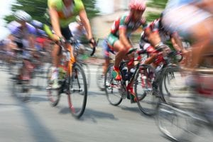 history of the criterium name