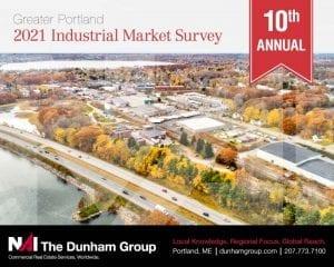 Cost Segregation Dunham Group