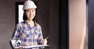 commercial building inspections three options