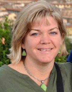 Melissa Schimnowski